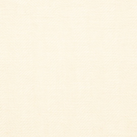 Stofprøve i hør, elfenbensfarvet, Emilia