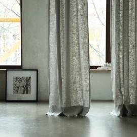 hør gardiner Hørgardiner | LinenMe hør gardiner